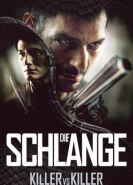 download Die Schlange Killer vs Killer