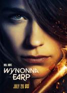 download Wynonna Earp S04E04 Afraid