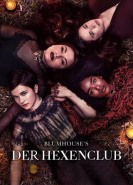 download Blumhouses Der Hexenclub