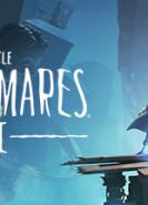 download Little Nightmares II Digital Deluxe Bundle DLC