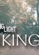 download Dying Light Viking Raider Of Harran Bundle