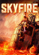 download Skyfire