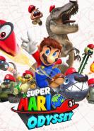download Super Mario Odyssey