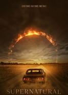 download Supernatural 2005 S15E10