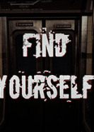 download Find Yourself