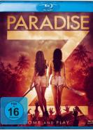 download Paradise Z