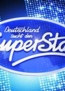 download Deutschland sucht den Superstar S18E13
