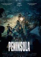download Peninsula