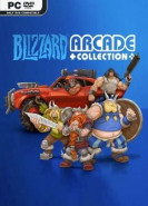 download Blizzard Arcade Collection