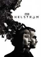download Helstrom S01E02