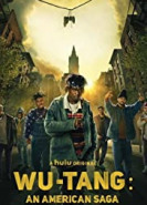 download Wu-Tang An American Saga S01E06