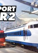 download Transport Fever 2 v31895