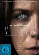 download Voices Stimmen aus dem Jenseits