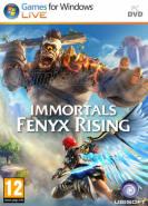 download Immortals Fenyx Rising