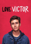 download Love Victor S01E02