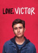 download Love Victor S01E01