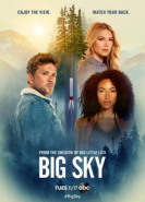 download Big Sky S01E01 - E02