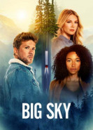 download Big Sky 2020 S01E02