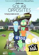 download Solar Opposites S01E01 - E02
