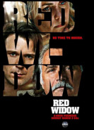 download Red Widow S01E08