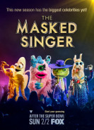 download The Masked Singer S04E02