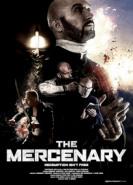 download The Mercenary Der Soeldner