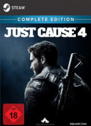 download Just Cause 4 Complete Edition