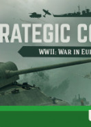 download Strategic Command WWII War in Europe v1.20