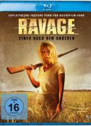 download Ravage Einer nach dem anderen