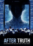 download After Truth