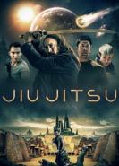 download Jiu Jitsu