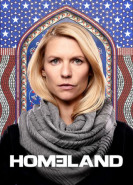 download Homeland