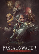 download Pascals Wager Definitive Edition
