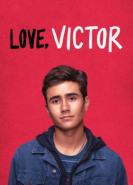 download Love Victor S01E05