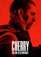 download Cherry Das Ende aller Unschuld