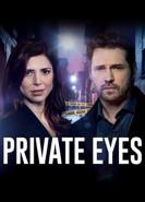 download Private Eyes S04E11 Hochzeit mit Hindernissen