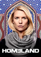 download Homeland S08E01
