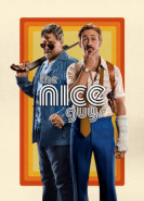 download The Nice Guys
