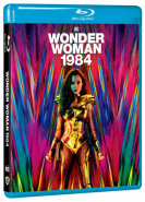 download Wonder Woman 1984