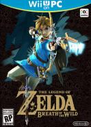 download The Legend of Zelda Breath of the Wild