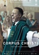 download Corpus Christi