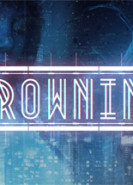 download Dry Drowning