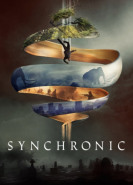 download Synchronic