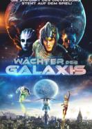 download Waechter der Galaxis