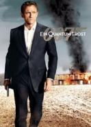 download James Bond 007 Ein Quantum Trost