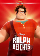download Ralph reichts