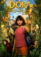 download Dora und die goldene Stadt