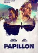 download Papillon (2017)