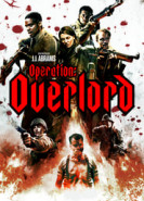 download Operation: Overlord