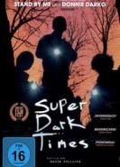 download Super Dark Times